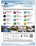 Orca_Security_HomeAutomation_Flyer