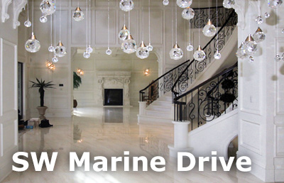 gallery_front_swmarinedrive