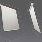lutron_shades_Cable-Guided-Shades