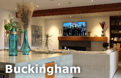 supermenu_buckingham