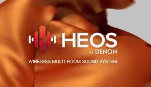 denon_video