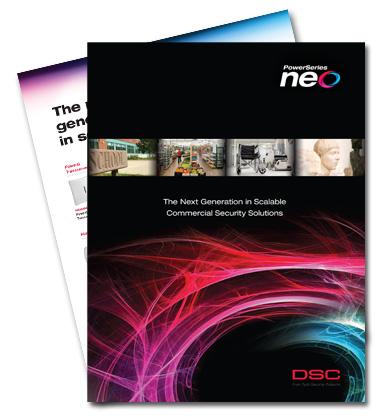 dsc_brochure
