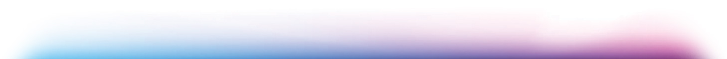dsc_gradient03