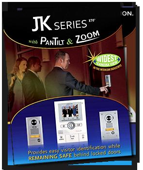 JK_Brochure_Image