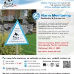 Orca_24h_AlarmMonitoringFlyer