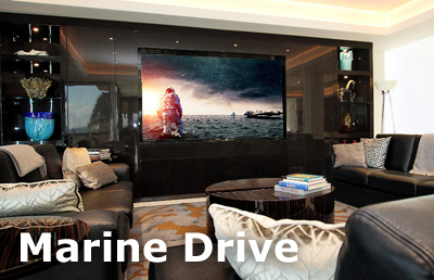 gallery_front_Marine_Drive