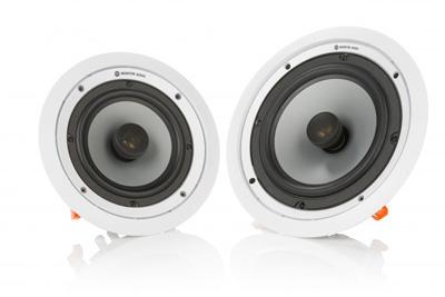 cb_Pro-IC-pair
