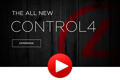 control_all_video