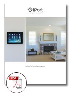 Iport Brochure