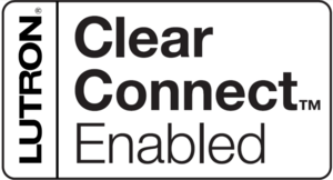 Lutron_Clear_Connect