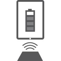 WirelessPower