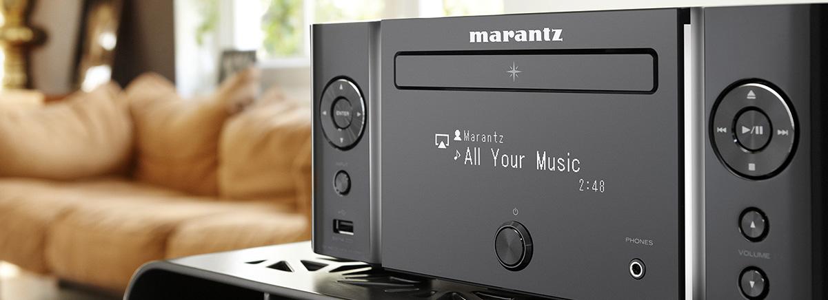 marantz_02